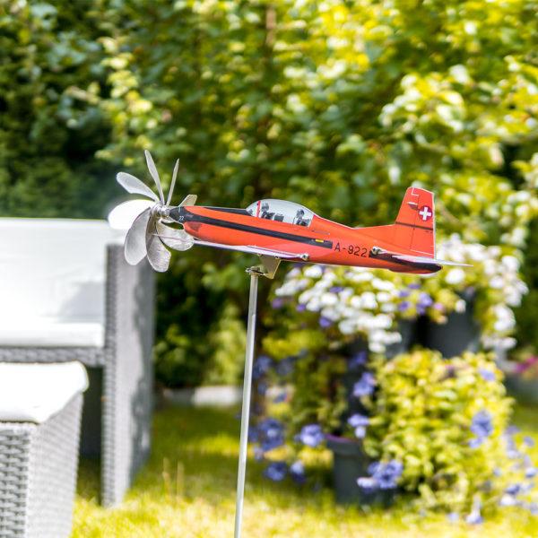 pilatus-pc-flugzeug