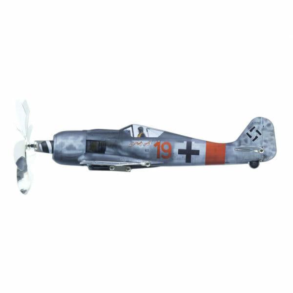 focke-wulf-190a-8-flugzeug