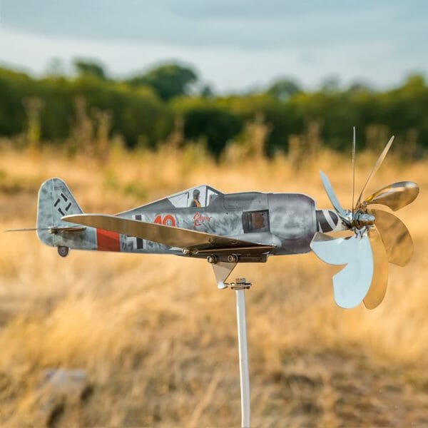 focke-wulf-190a-8-gardenfighter