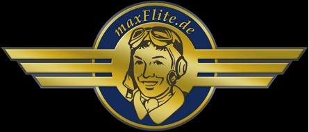 maxFlite-Gardenfighters
