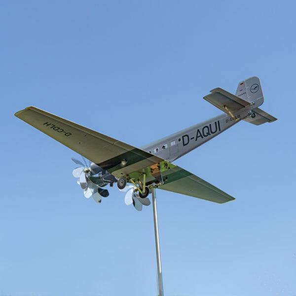 JunkersJu52_05